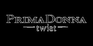 Prima Donna twist capet